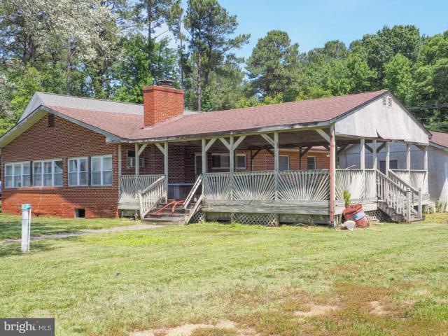 16081 Cobb Island Road, ISSUE, MD 20645 (#MDCH203560) :: Dart Homes