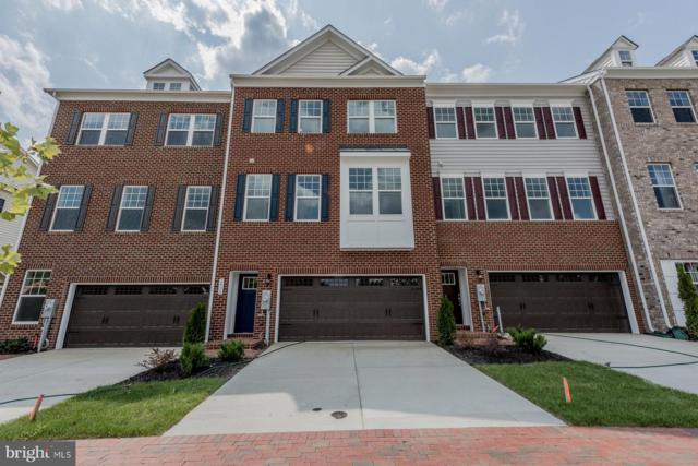 15219 Richard Bowie Way, UPPER MARLBORO, MD 20772 (#MDPG532864) :: ExecuHome Realty
