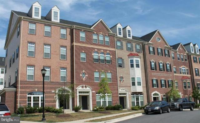 910 Hall Station Drive #200, BOWIE, MD 20721 (#MDPG532870) :: Browning Homes Group