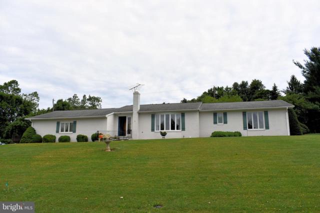 353 Briar Lane, CHAMBERSBURG, PA 17202 (#PAFL166428) :: Browning Homes Group