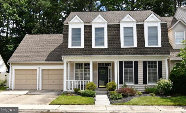 28405 Pinehurst Circle, EASTON, MD 21601 (#MDTA135610) :: Dart Homes