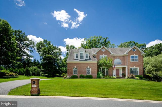 5103 Robins Perch Lane, PERRY HALL, MD 21128 (#MDBC462206) :: The Dailey Group