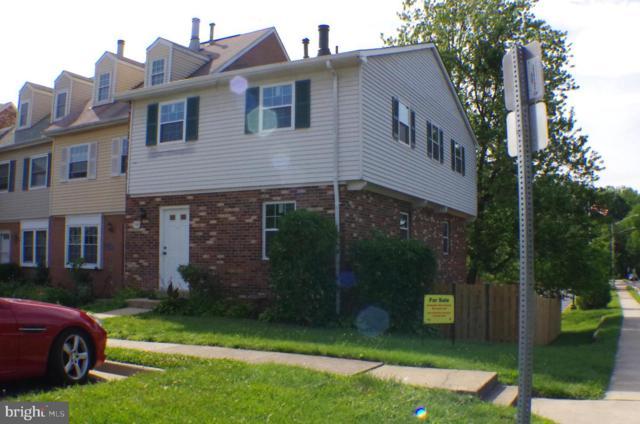 WOODBRIDGE, VA 22193 :: Browning Homes Group