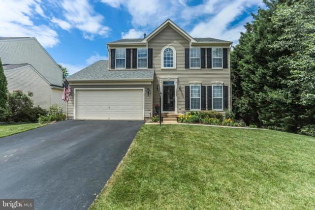 14669 Red House Road, GAINESVILLE, VA 20155 (#VAPW471228) :: Pearson Smith Realty