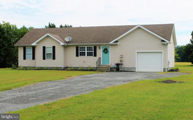 23790 Gilpin Point Road, PRESTON, MD 21655 (#MDCM122510) :: RE/MAX Coast and Country