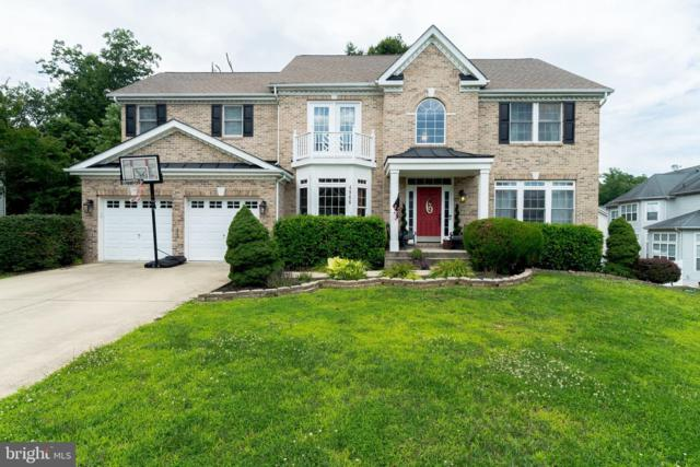 4966 Veronica Court, INDIAN HEAD, MD 20640 (#MDCH203588) :: McKee Kubasko Group