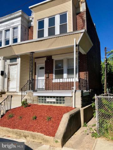 6411 N Beechwood Street, PHILADELPHIA, PA 19138 (#PAPH807832) :: Dougherty Group