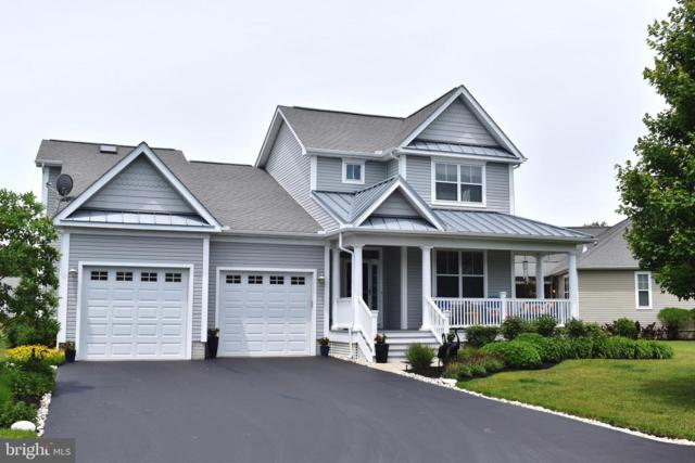 37389 Harmony Drive, SELBYVILLE, DE 19975 (#DESU142482) :: The Windrow Group