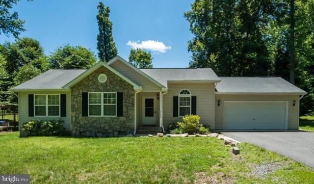 6220 Dawes Drive, KING GEORGE, VA 22485 (#VAKG117722) :: Dart Homes