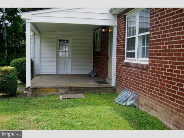 42 S Whitehall Road, NORRISTOWN, PA 19403 (#PAMC614336) :: Pearson Smith Realty