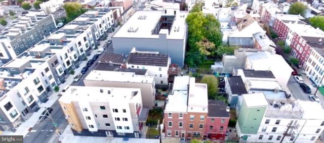 506 W Thompson Street, PHILADELPHIA, PA 19122 (#PAPH807866) :: LoCoMusings