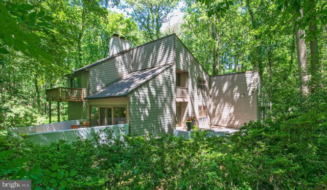 634 Springvale Road, GREAT FALLS, VA 22066 (#VAFX1071130) :: Great Falls Great Homes