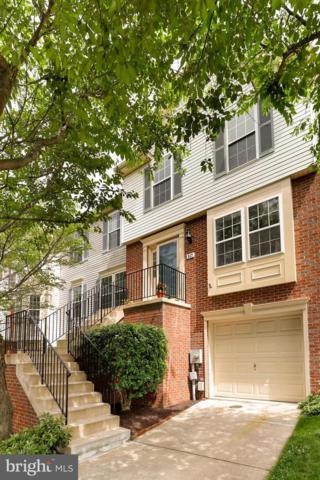 547 Primus Court, FREDERICK, MD 21703 (#MDFR248568) :: The Maryland Group of Long & Foster