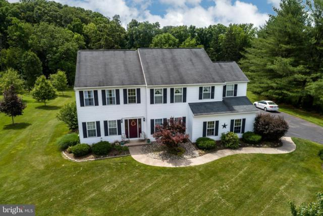 2130 Schultz Road, LANSDALE, PA 19446 (#PAMC614348) :: The Force Group, Keller Williams Realty East Monmouth