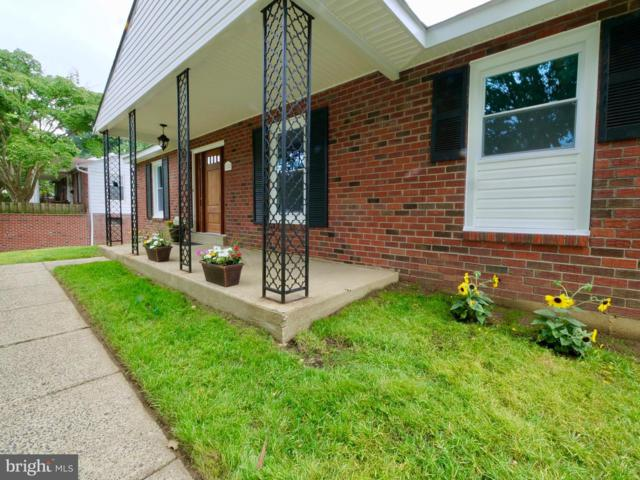 352 Hemlock Lane, SPRINGFIELD, PA 19064 (#PADE494202) :: Remax Preferred | Scott Kompa Group