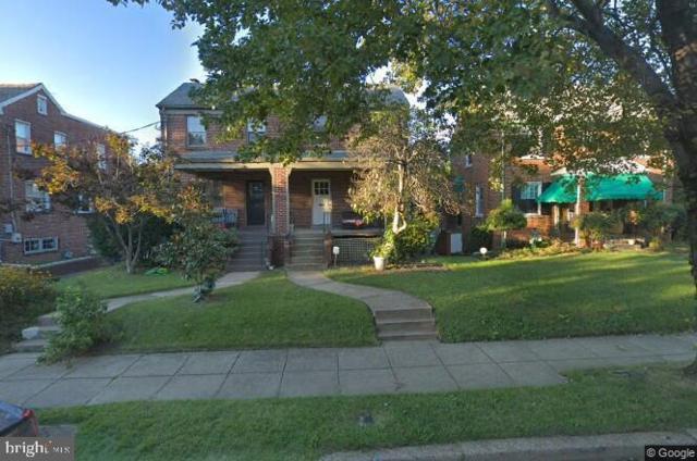 1334 Ritchie Place NE, WASHINGTON, DC 20017 (#DCDC431764) :: AJ Team Realty