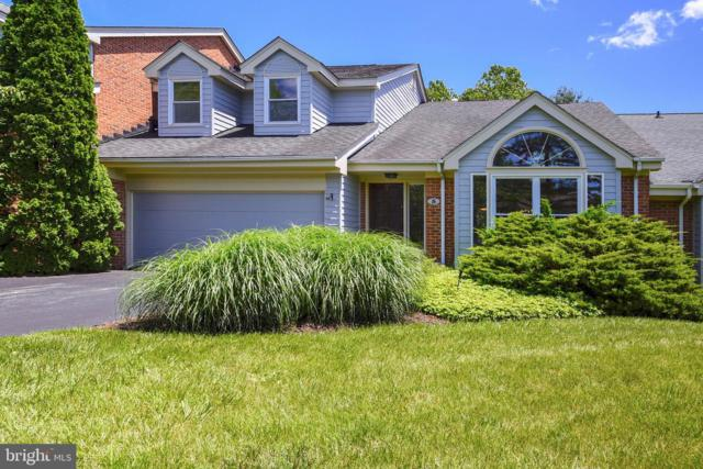 5 Spring House Road, LUTHERVILLE TIMONIUM, MD 21093 (#MDBC462248) :: Bob Lucido Team of Keller Williams Integrity