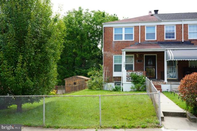 5659 Kavon Avenue, BALTIMORE, MD 21206 (#MDBA473170) :: Dart Homes