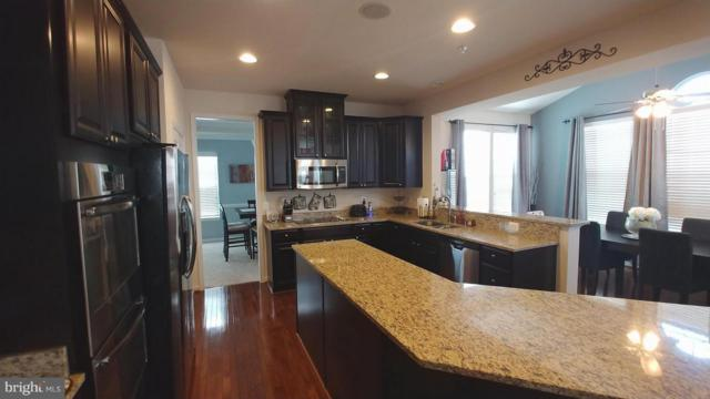 3524 Linden Grove Drive, WALDORF, MD 20603 (#MDCH203606) :: Eng Garcia Grant & Co.