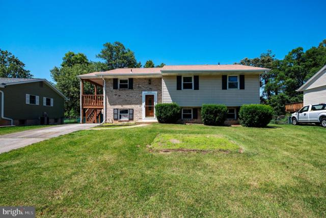 8282 Ahearn Drive, MILLERSVILLE, MD 21108 (#MDAA404008) :: Pearson Smith Realty