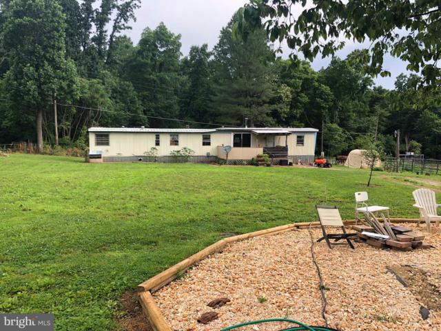 1796 Upper Bermudian Road, GARDNERS, PA 17324 (#PAAD107428) :: The Heather Neidlinger Team With Berkshire Hathaway HomeServices Homesale Realty