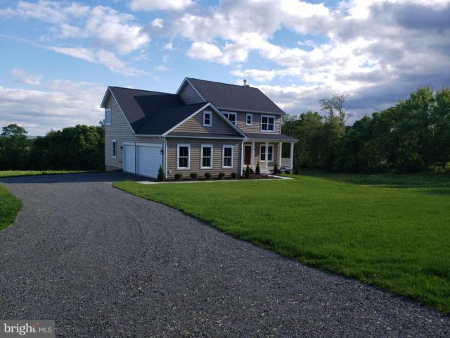 40877 Yakey Lane, LOVETTSVILLE, VA 20180 (#VALO387468) :: Great Falls Great Homes