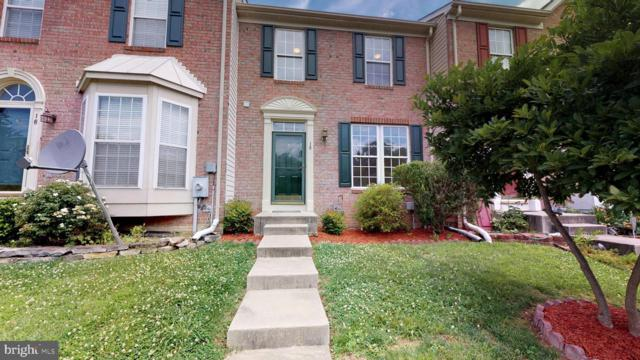 18 Caterham Court, BALTIMORE, MD 21237 (#MDBC462254) :: Radiant Home Group