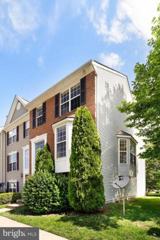 117 Fieldstone Court, FREDERICK, MD 21702 (#MDFR248590) :: The MD Home Team