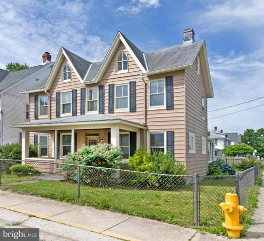 451 Otsego Street, PERRYVILLE, MD 21903 (#MDCC164738) :: The Licata Group/Keller Williams Realty