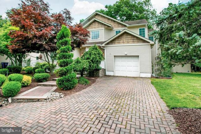 66 Princess Drive, NORTH BRUNSWICK, NJ 08902 (#NJMX121390) :: Ramus Realty Group