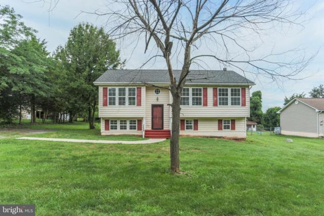 7234 5TH Street, REMINGTON, VA 22734 (#VAFQ160932) :: Arlington Realty, Inc.