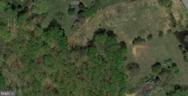 6850 Clifton Road, CLIFTON, VA 20124 (#VAFX1071216) :: Browning Homes Group