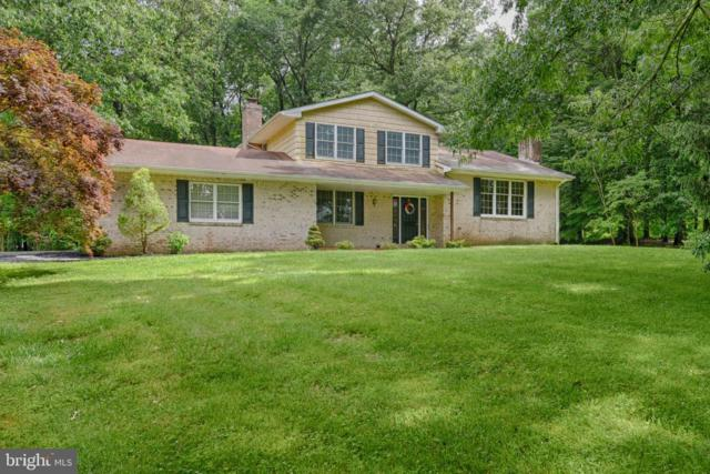 1652 Theodore Road, RISING SUN, MD 21911 (#MDCC164742) :: Eng Garcia Grant & Co.
