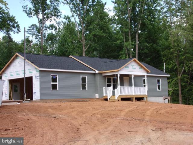 11398 Twin Lakes Lane, BOSTON, VA 22713 (#VACU138730) :: Eng Garcia Grant & Co.