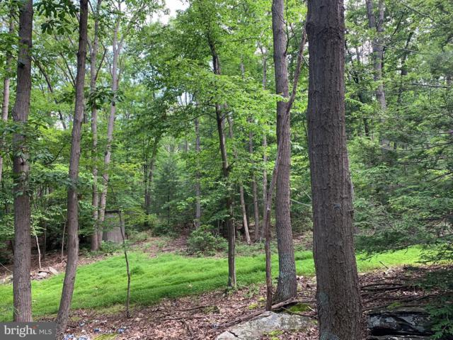 995H New Road Lot 1, ORRTANNA, PA 17353 (#PAAD107434) :: The Heather Neidlinger Team With Berkshire Hathaway HomeServices Homesale Realty