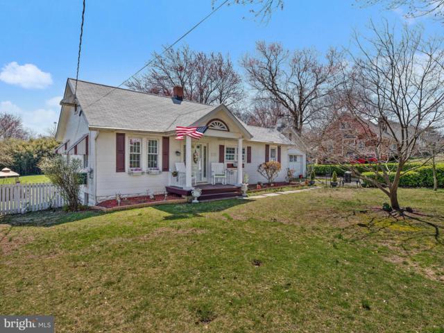 7003 Sandy Spring Road, LAUREL, MD 20707 (#MDPG532978) :: Great Falls Great Homes