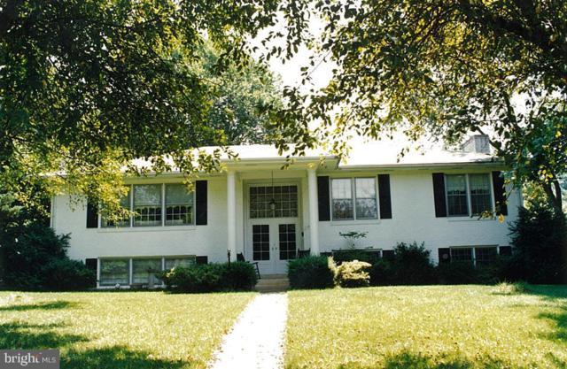 1427 Cola Drive, MCLEAN, VA 22101 (#VAFX1071258) :: Browning Homes Group