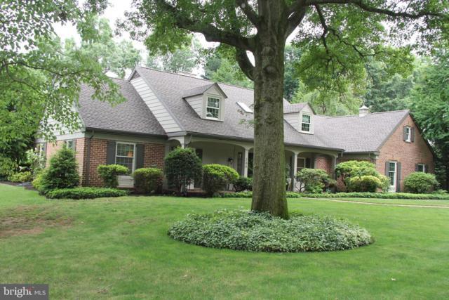 266 Brook Farms Road, LANCASTER, PA 17601 (#PALA134778) :: The Joy Daniels Real Estate Group