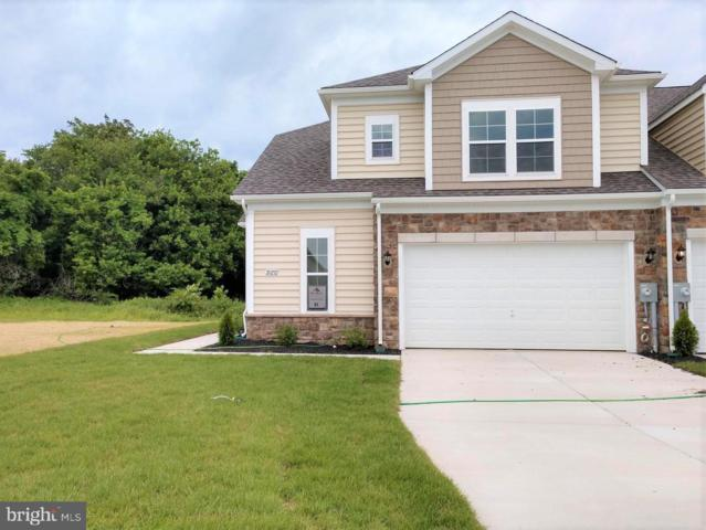 20232 Huntington Ct, HAGERSTOWN, MD 21742 (#MDWA165680) :: Radiant Home Group
