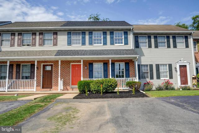 11 Foxfield Lane, ELIZABETHTOWN, PA 17022 (#PALA134782) :: The John Kriza Team