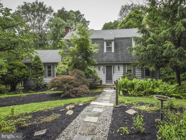 1090 Pebble Hill Road, DOYLESTOWN, PA 18901 (#PABU472388) :: ExecuHome Realty