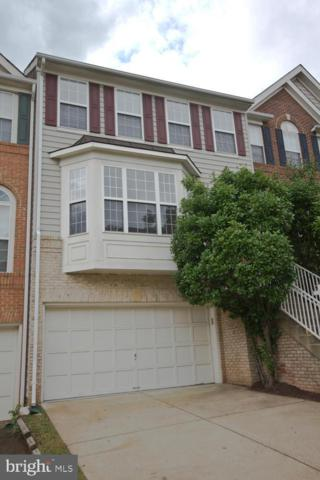 20613 Glenmere Square, STERLING, VA 20165 (#VALO387540) :: The Vashist Group