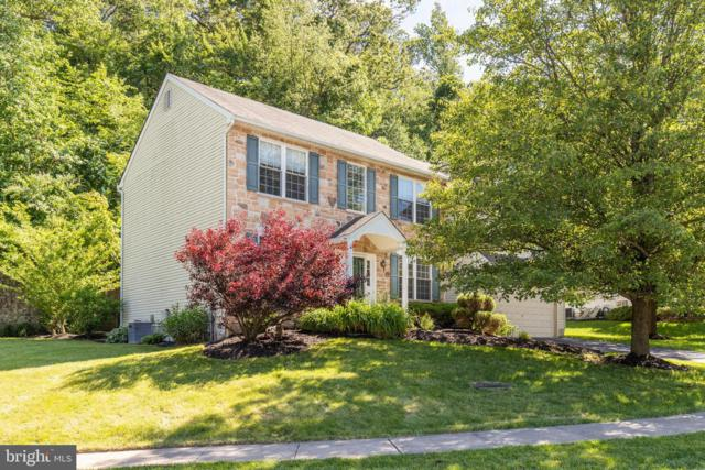828 Windridge Lane, DOWNINGTOWN, PA 19335 (#PACT482092) :: McKee Kubasko Group