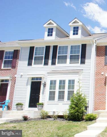 1490 Wellspring Drive, ABERDEEN, MD 21001 (#MDHR234872) :: The Dailey Group