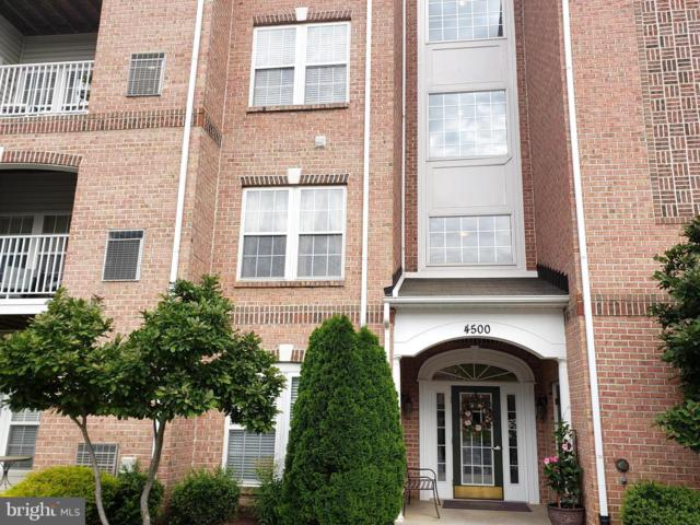 4500 Dunton Terrace 8500C, PERRY HALL, MD 21128 (#MDBC462334) :: Circadian Realty Group