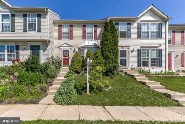571 Macintosh Circle, JOPPA, MD 21085 (#MDHR234878) :: SURE Sales Group