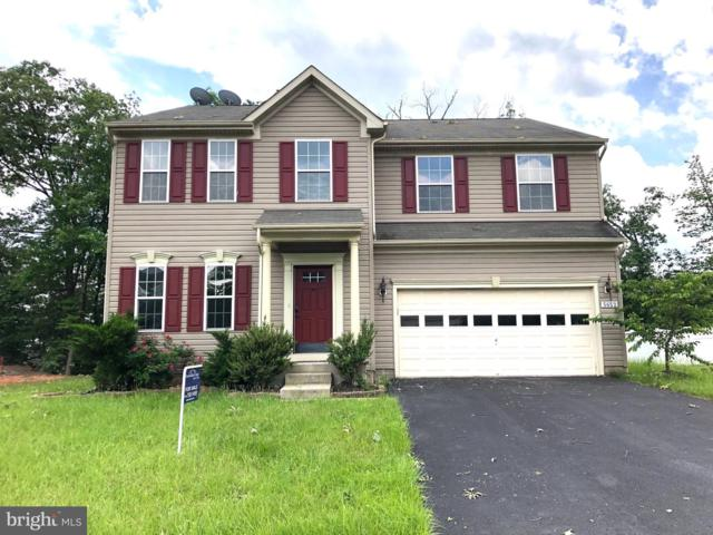 5652 Country Farm Road, WHITE MARSH, MD 21162 (#MDBC462340) :: The Dailey Group