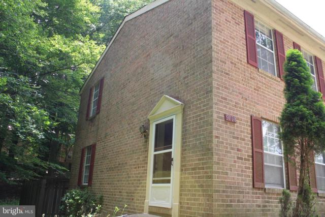 9108 Lambskin Lane, COLUMBIA, MD 21045 (#MDHW265862) :: The Maryland Group of Long & Foster
