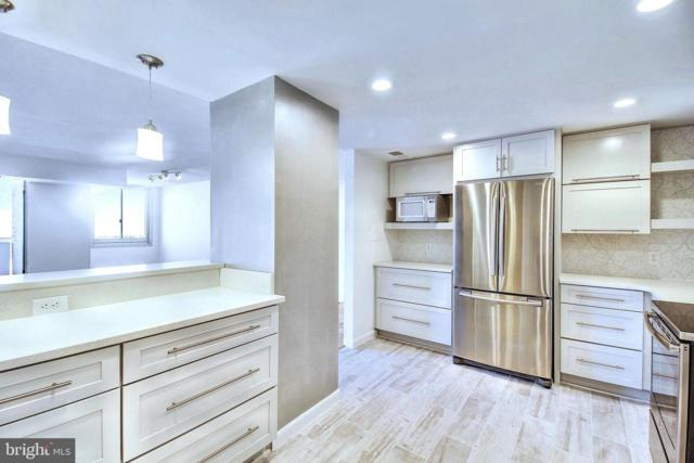 4601 N Park Avenue #818, CHEVY CHASE, MD 20815 (#MDMC665288) :: The Daniel Register Group