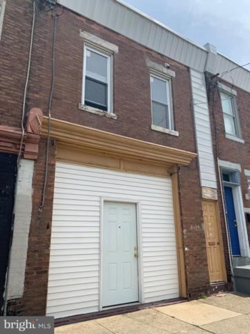 3959 N Fairhill Street, PHILADELPHIA, PA 19140 (#PAPH808272) :: Dougherty Group